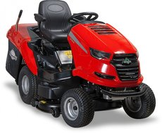 Herkules - HT 102-24XD 2 WD