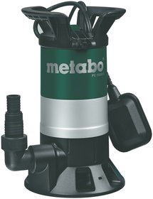 Metabo - PS 15000 S