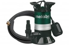 Metabo - PS 7500 S Set
