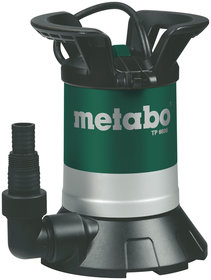 Metabo - TP 6600