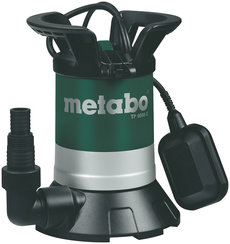 Metabo - TP 8000 S