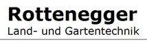 Rottenegger Land- und Gartentechnik